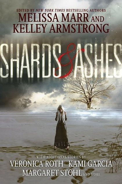 shards and ashes cover.jpg