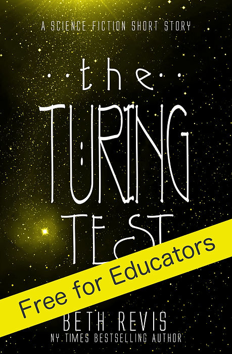 turing test-for educators.jpg