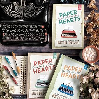 paperhearts_workbooks_square.jpg