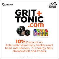 Grit & Tonic.jpg