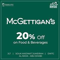 McGettigans (1).jpg