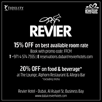 revier hotel.png