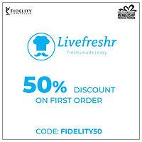 LiveFresh.jpg