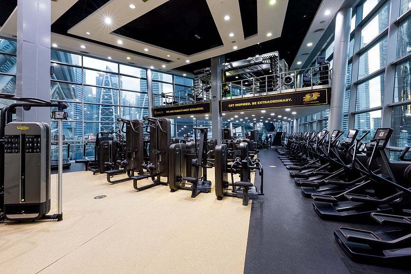 gym floor_edited.jpg