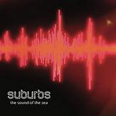 cover_sound_album.jpg