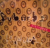 cover_disturbed_album.jpg