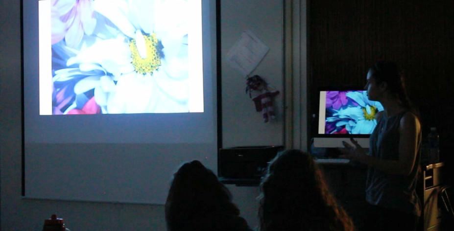 JU Lecture 041 .jpg