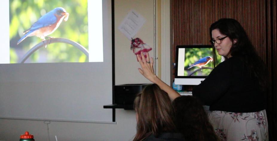 JU Lecture 024 .jpg