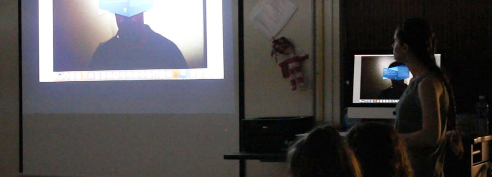 JU Lecture 038 .jpg