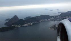 Rio 06. 3