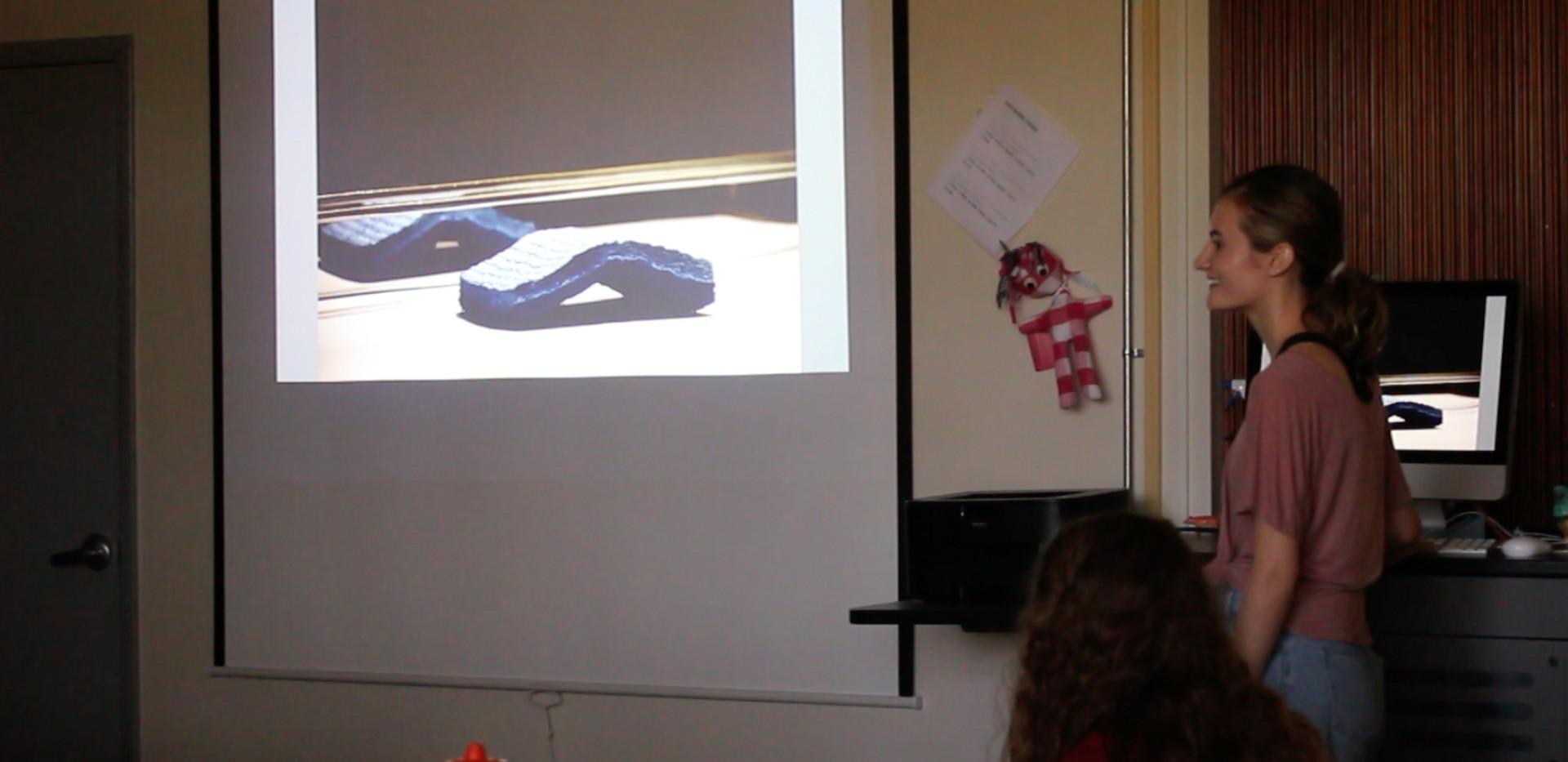 JU Lecture 020 .jpg