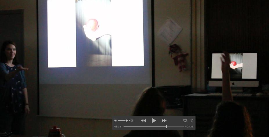 JU Lecture 037 .jpg
