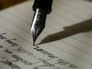 Learn to write professionally for you field by completing an academic thesis.
