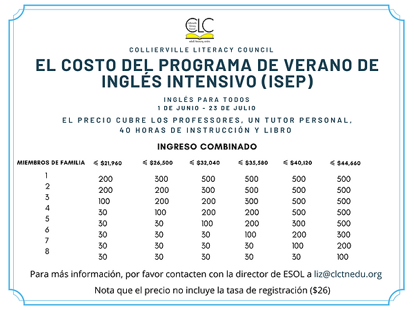 ISEP Spanish Cost Brochure.png