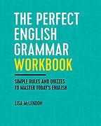 Online English Language Assessment Application