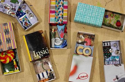 matchbox_dioramas.jpg