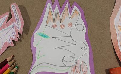 scribble_king.jpg