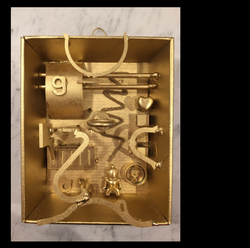 gold_assemblage