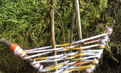 branch_yarn_weaving.JPG
