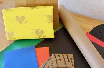 supply_kit_stamps_wrap_paper.jpg