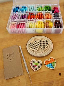 EmbroideredHearts_Sample