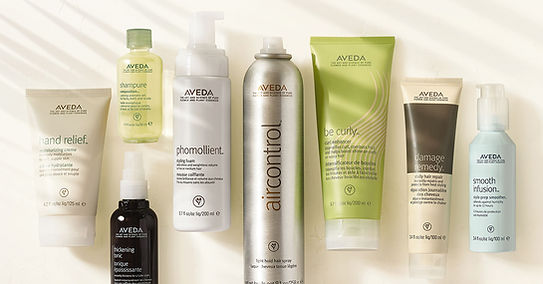 aveda favorites.jpg