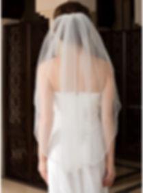 veil #4.jpg