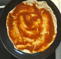 PizzaKit5.jpg