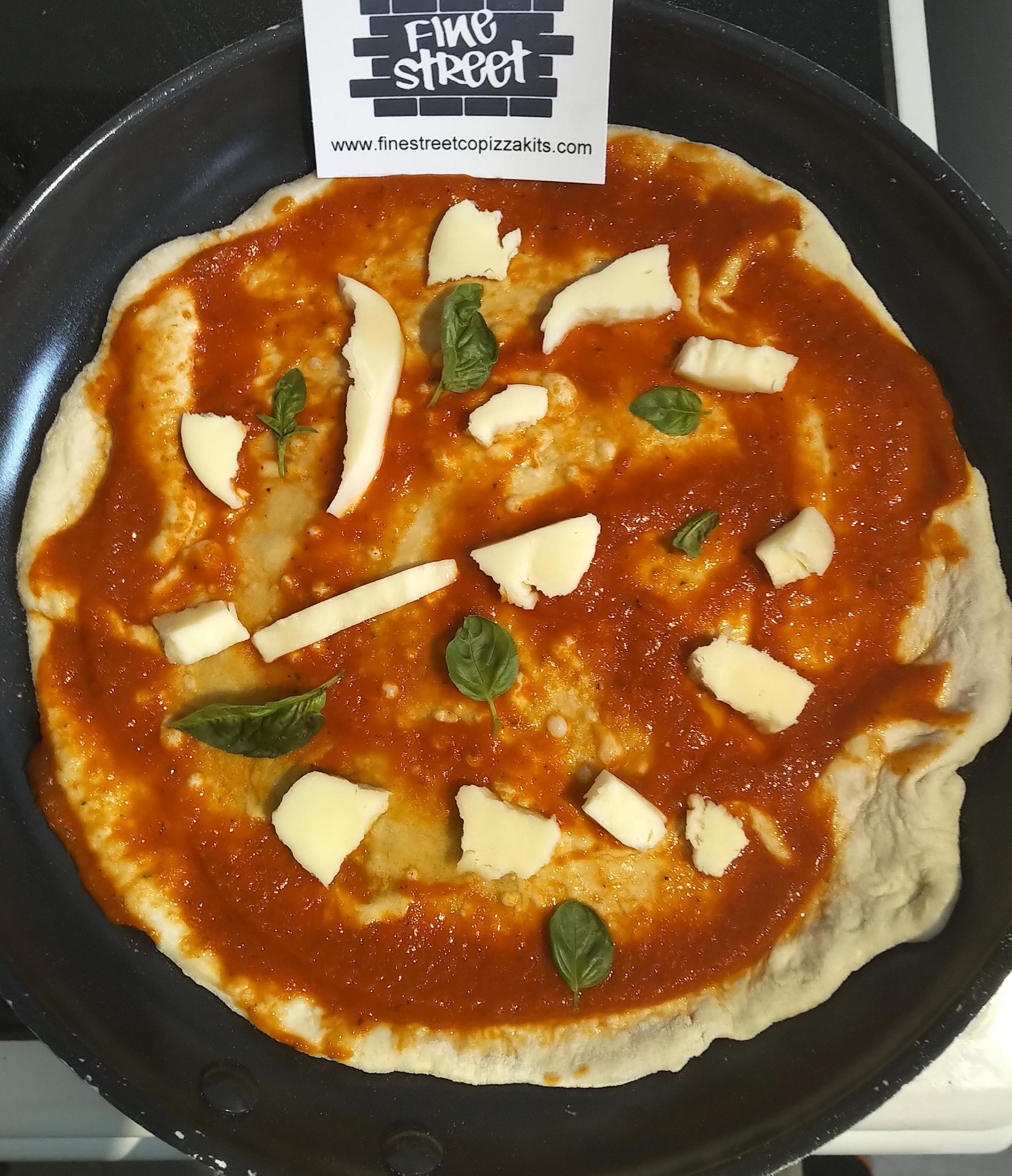 PizzaKit6.jpg