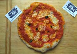 PizzaKit8.jpg