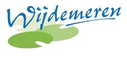 Gemeente Wijdemeren