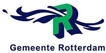Gemeente Rotterdam.jpg