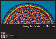 angela_leite_de_souza.jpg