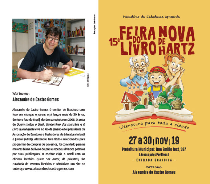 Feira Livro Nova Hartz.jpg