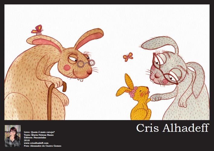 cris_alhadeff.jpg