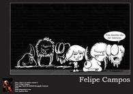 felipe_campos.jpg