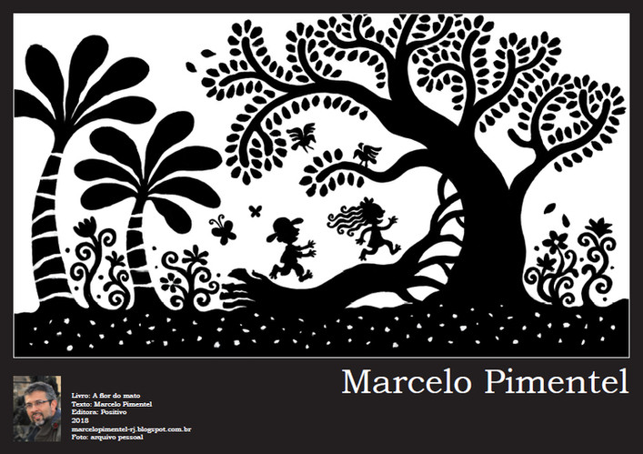 marcelo_pimentel.jpg