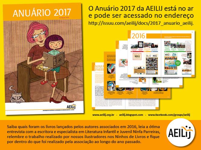 anuario2017_banner.jpg