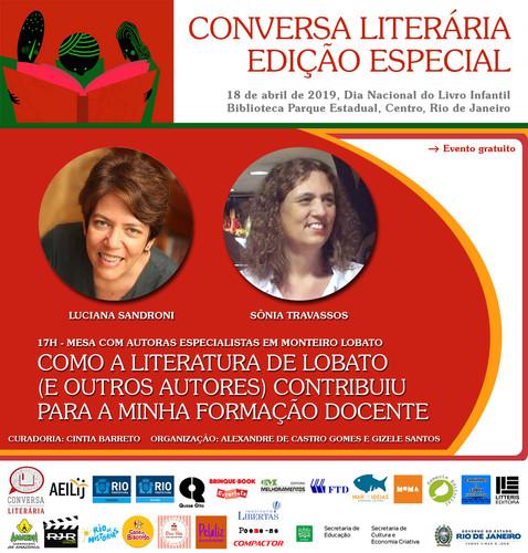 banner_mesa_autores03.jpg