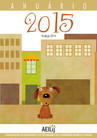 2015_capa1500_Anuario_AEILIJ_2014.jpg