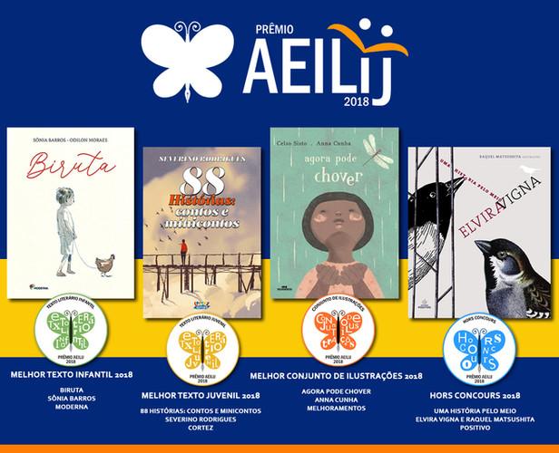 vencedores_premio_aeilij2018.jpg