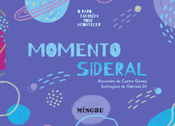 Momento sideral