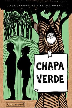 Chapa Verde