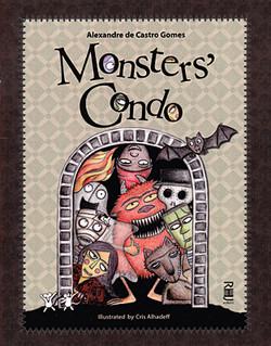Monsters' Condo