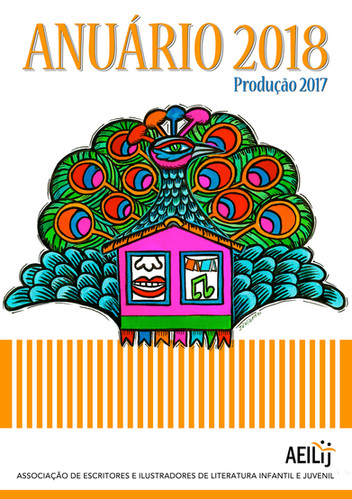 2018_capa1500_Anuario_AEILIJ_2017.jpg