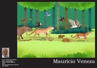 mauricio_veneza.jpg