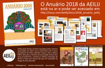 anuario2018_banner.jpg