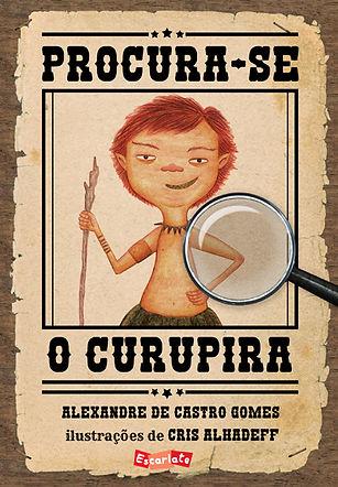 600_procura-se_o_curupira.jpg