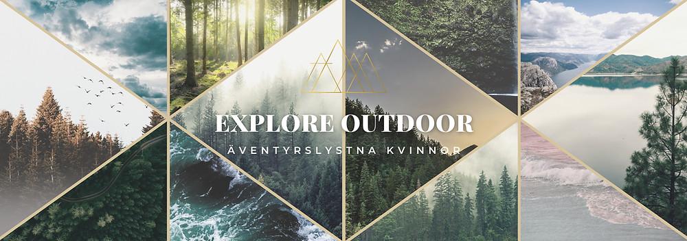 Explore Outdoor Boras