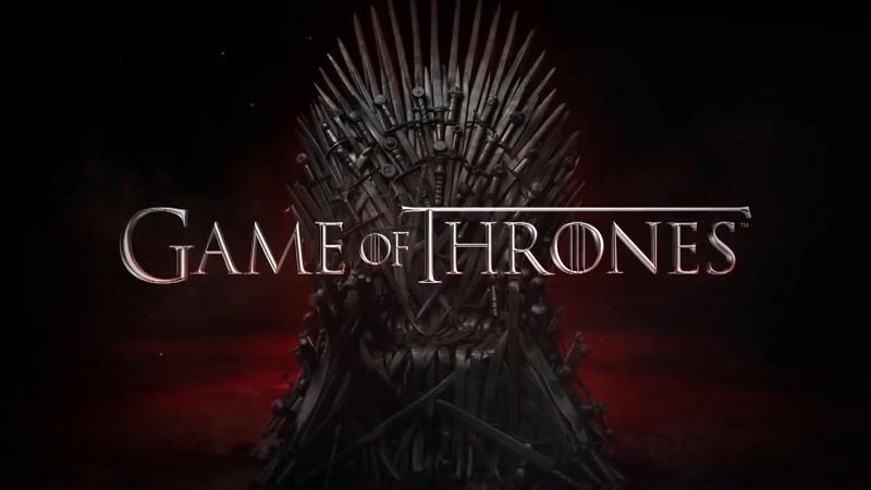 http://www.moddb.com/mods/game-of-thrones